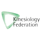 Kinesiology Foundation